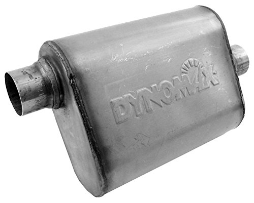 03 ford explorer exhaust system - 7