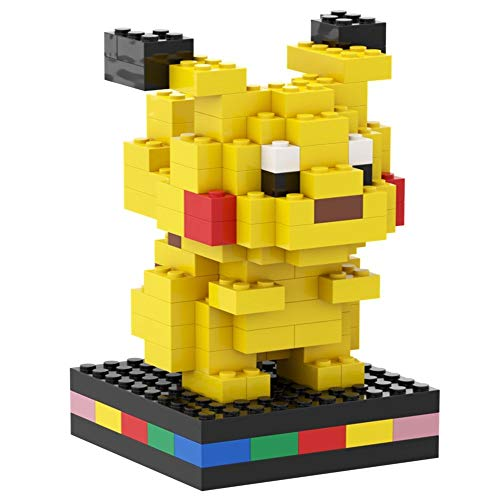 Pixo- Puzzle (PK001)