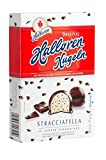 Halloren - Boules de chocolat à la stracciatella - enrobées de tendre chocolat