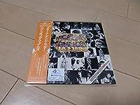 フェイセズ スネーク・アンド・ラダー~ 国内盤 紙ジャケット CD ローリングストーンズ ロッドスチュワート ロンウッド コレクション