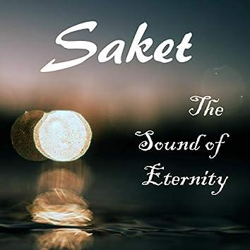 Saket The Sound Of Eternity