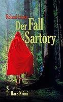 Der Fall Sartory: Harz-Krimi