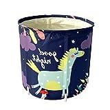 Cubo de baño Plegable Plegable Bañera Baño Adulto Barril Espesado Grande Aislamiento Térmico baño Invierno Uso en el hogar (Color : Azul, Size : 65x70cm)