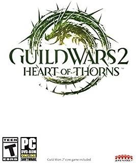 guild wars 2 hunter