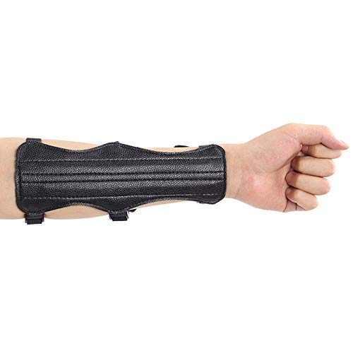 Protezioni per braccia da tiro con l'arco