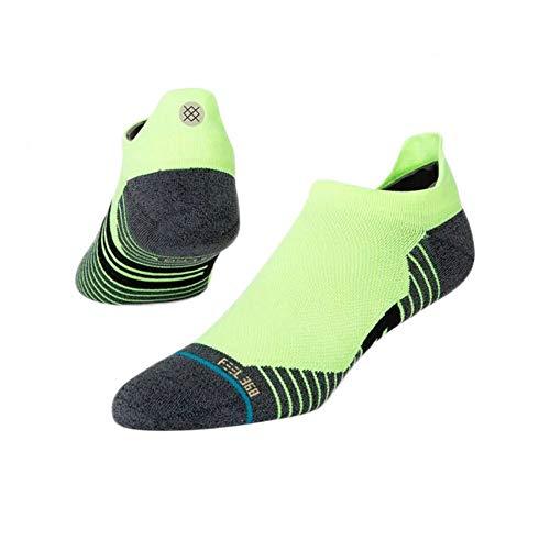 Stance Ultra Tab Running Socks - SS21 - Large