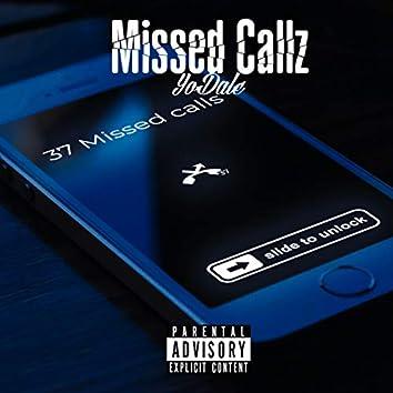 Missed Callz