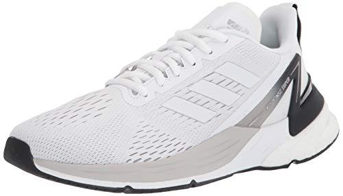 Adidas Tenis Para Correr marca Adidas