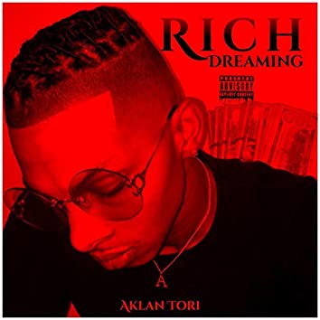 Rich Dreaming