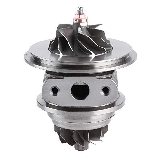 Cartucho de turbocompresor, cartucho de turbocompresor de hierro de alta calidad para Ford de alta eficiencia de trabajo para automóviles