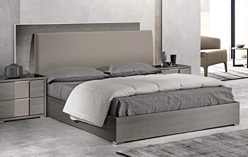 The Portofino Bedroom