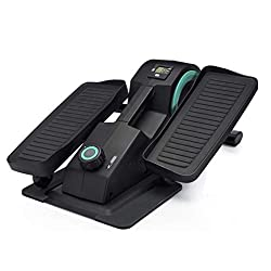 Cubii Junior - Seated Under-Desk Elliptical