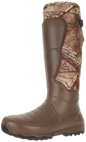 boots for elk hunting
