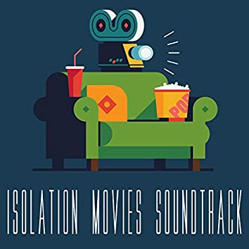 Isolation Movies Soundtrack