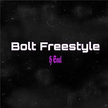 Bolt Freestyle