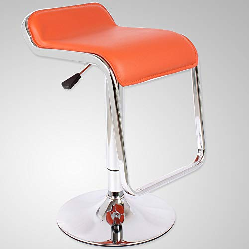 Ybzbx Barhocker Empfang Stehtisch Stuhl Ausstellung Wei?er Barstuhl Mode Kreativer Barstuhl Für Empfangsg?ste