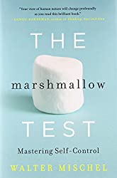 the ripening, notes, quotes, The Marshmallow Test, Walter Mischel