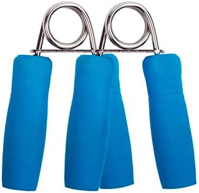discount BOERLE Hand Grip Strengthener Max 87% OFF Finger - Gripper Grippers S