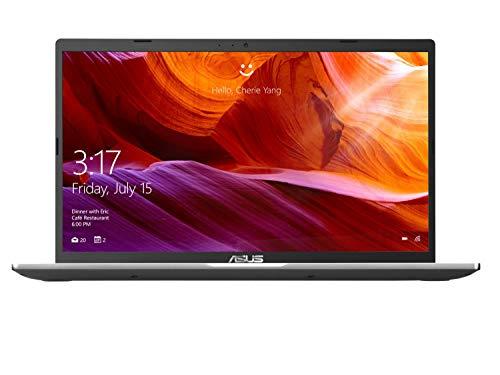 Notebook Asus VivoBook X509JP-EJ043T Intel i5-1035G1 Ram 8GB DDR4 SSD 512GB Scheda Video GeForce MX330 2GB Display Led 15.6'
