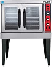 Best vulcan commercial convection oven Reviews