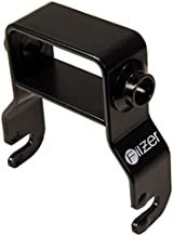 Filzer Fork Adapter - 15x100mm (FA-15x100)