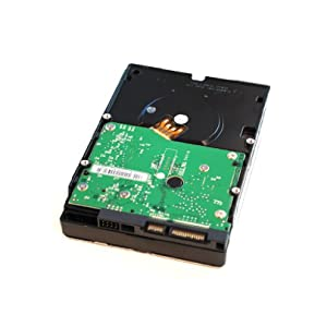 "Seagate-IMSourcing Cheetah 15K.7 ST3600057SS 600 GB 3.5"" Internal Hard Drive (ST3600057SS) -"