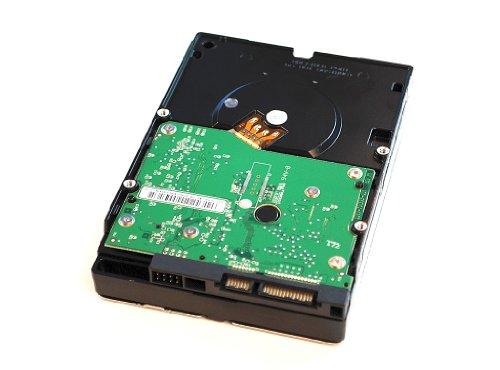 Seagate-IMSourcing Cheetah 15K.7 ST3600057SS 600 GB 3.5' Internal Hard Drive (ST3600057SS) -