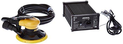 Mirka 2975943 MIM6502011 Mirka ceros650cv 150 mm elektrisch 5 mm