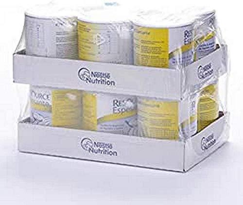 Resource Resource Espesante 1 Caja 12 Botes 227G 2740 g