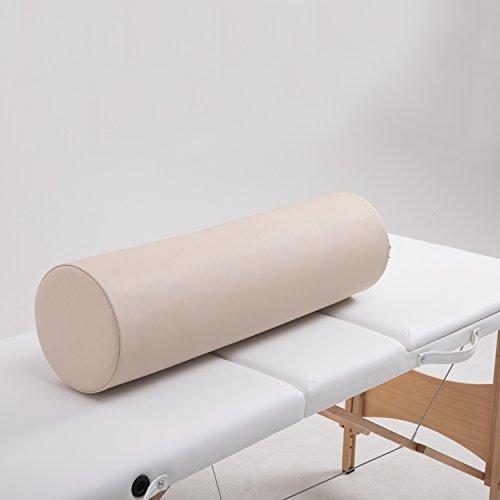 Top 10 Best massage table full bolster Reviews