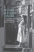 Women in Polish Cinema