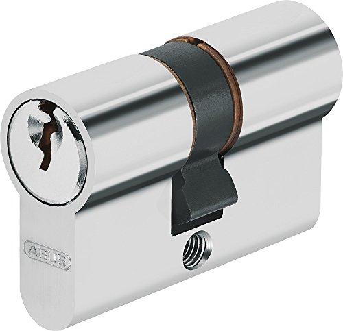 ABUS Profil-Zylinder C60N 27/33 03524