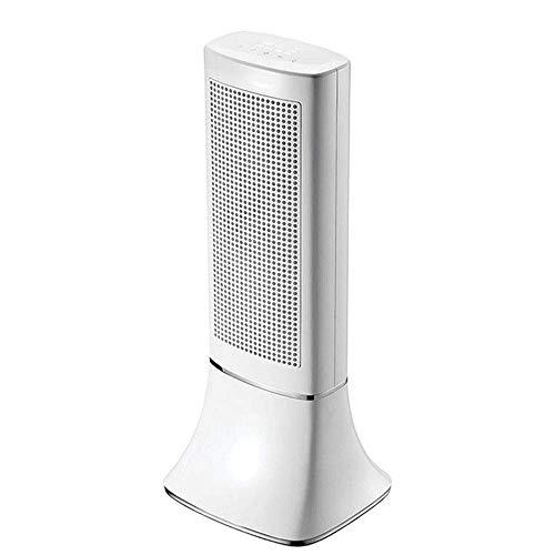 Calefactor, Cerámica oscilante Calentador de espacios - ventilación forzada con calefacción Estancia de Vivienda Cool - térmica PTC de cerámica con Tip-Over cierre de seguridad, protección contra el s