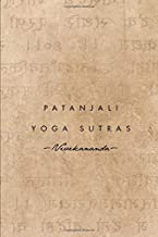 Best patanjali yoga sutras by swami vivekananda Reviews