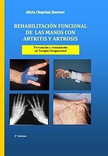Amazones Tratamiento Artritis