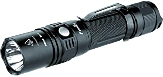 fenix flashlights fx pd35tac