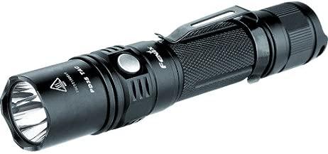 Fenix Flashlights FX-PD35TAC Flashlight, 1000 Lumen, Black