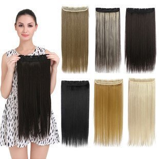 Meisi Hair 22