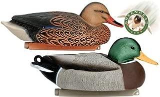 Best hot buy goose decoys Reviews