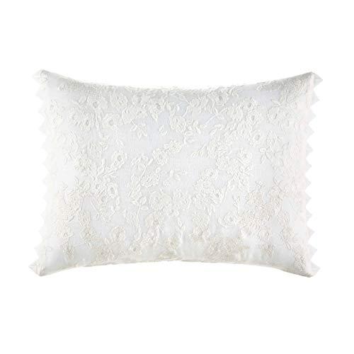 Laura Ashley Home Decorative Pillows