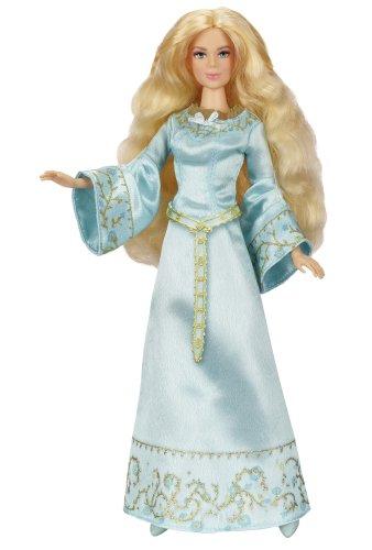 Maleficent Maleficent: Beloved Aurora Doll