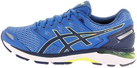 Amazon.com   ASICS GT-3000 5 Men's Running Shoe   Road Running