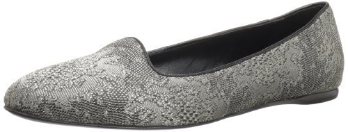 Top 10 best selling list for delman shoes flats