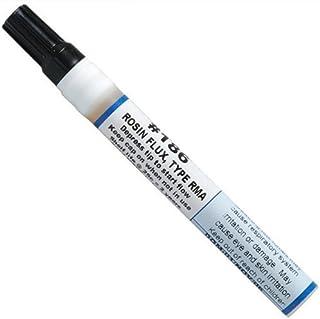 Tools & Harware 8310000186 Kester 186 Soldering Flux Pen