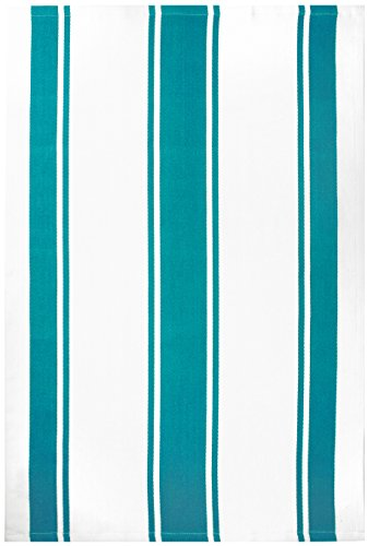 Top 10 Best Selling List for mu kitchen towels