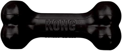 Best kong brand dog toys Reviews