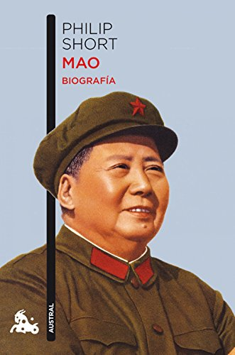 Mao (Contemporánea)