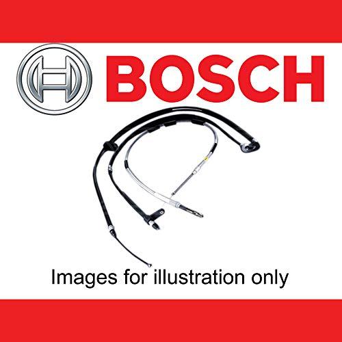 Bosch - Cabrestante para cable de freno, art. Nº 1 987 482 687