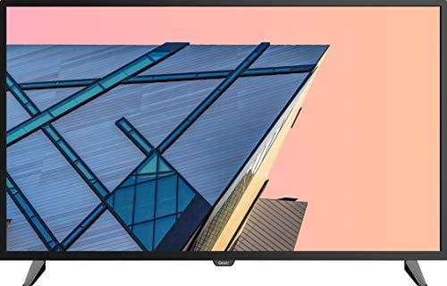 TV GRAETZ 43' Mod. GR43E6800SA FHD Smart DVBT T2 DVBS S2 DVBC