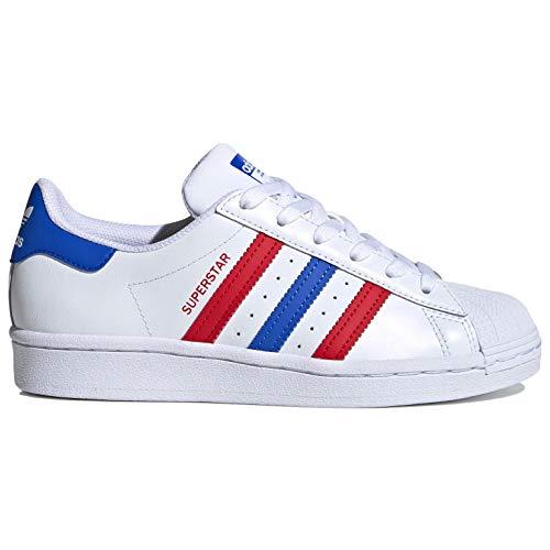 Zapatillas Adidas Niño  marca Adidas ORIGINALS